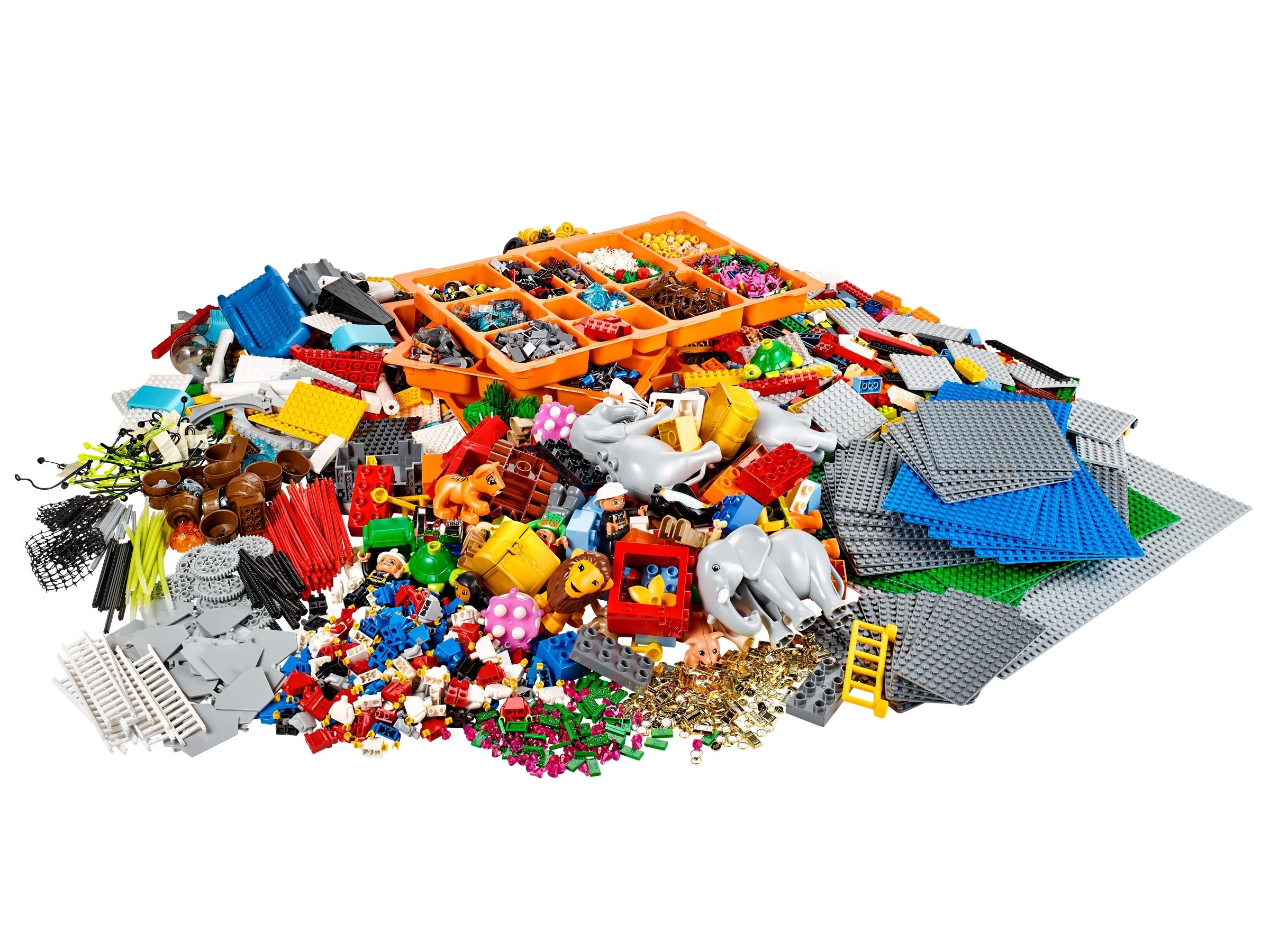 2000430 offisielle lego 2000430 shop no