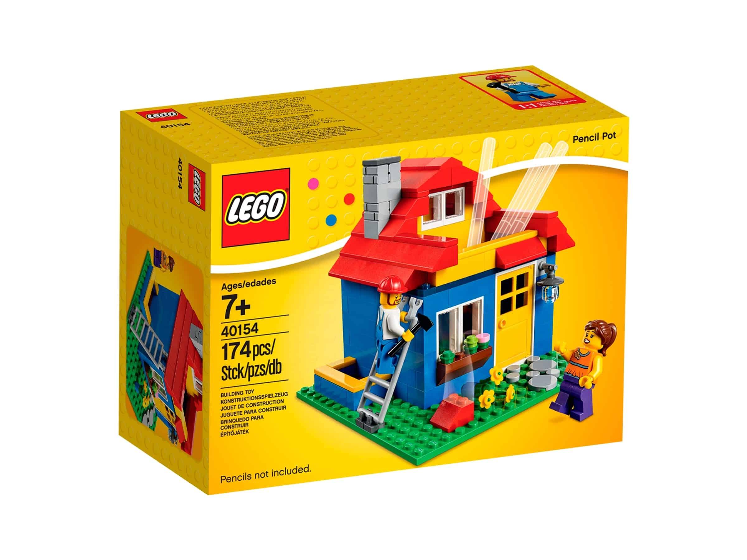 40154 offisielle lego 40154 shop no