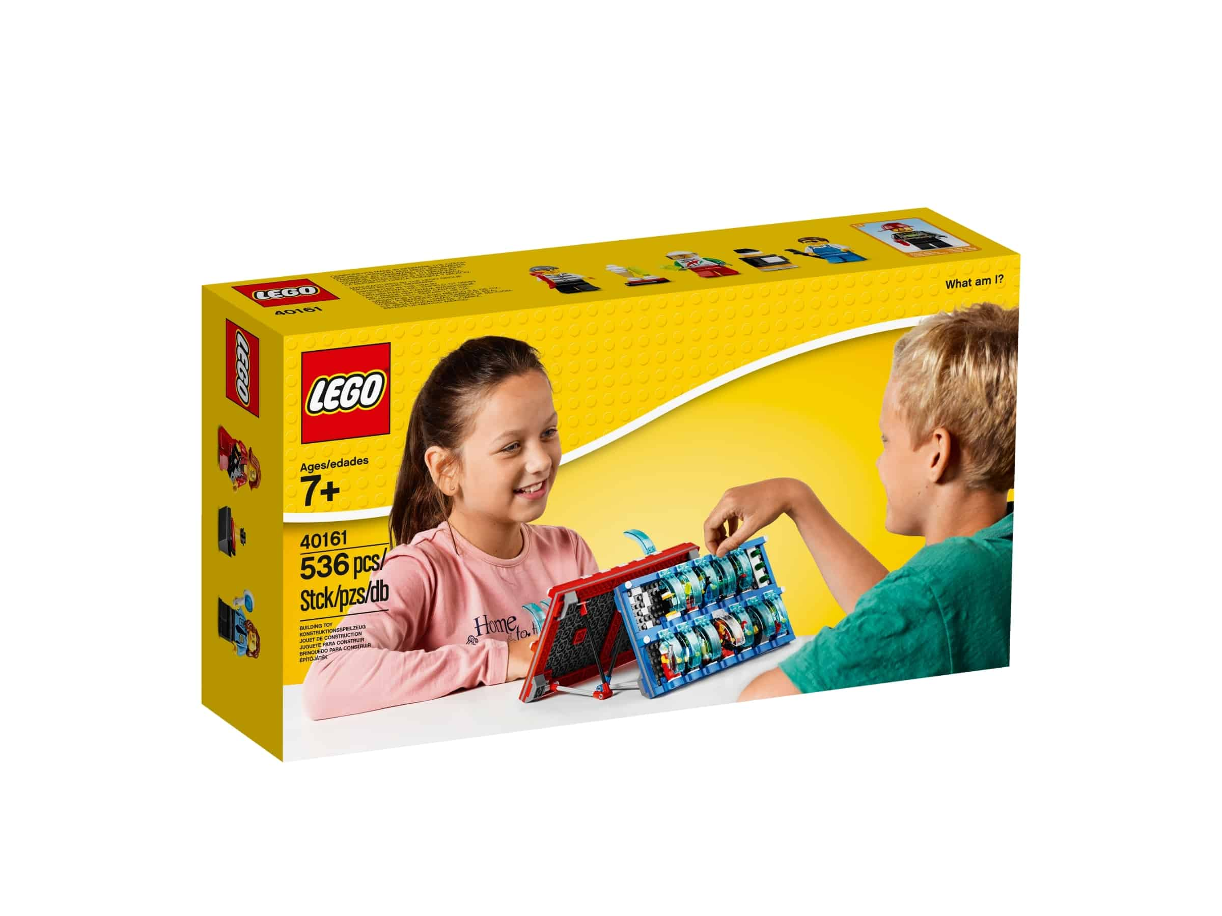 40161 offisielle lego 40161 shop no