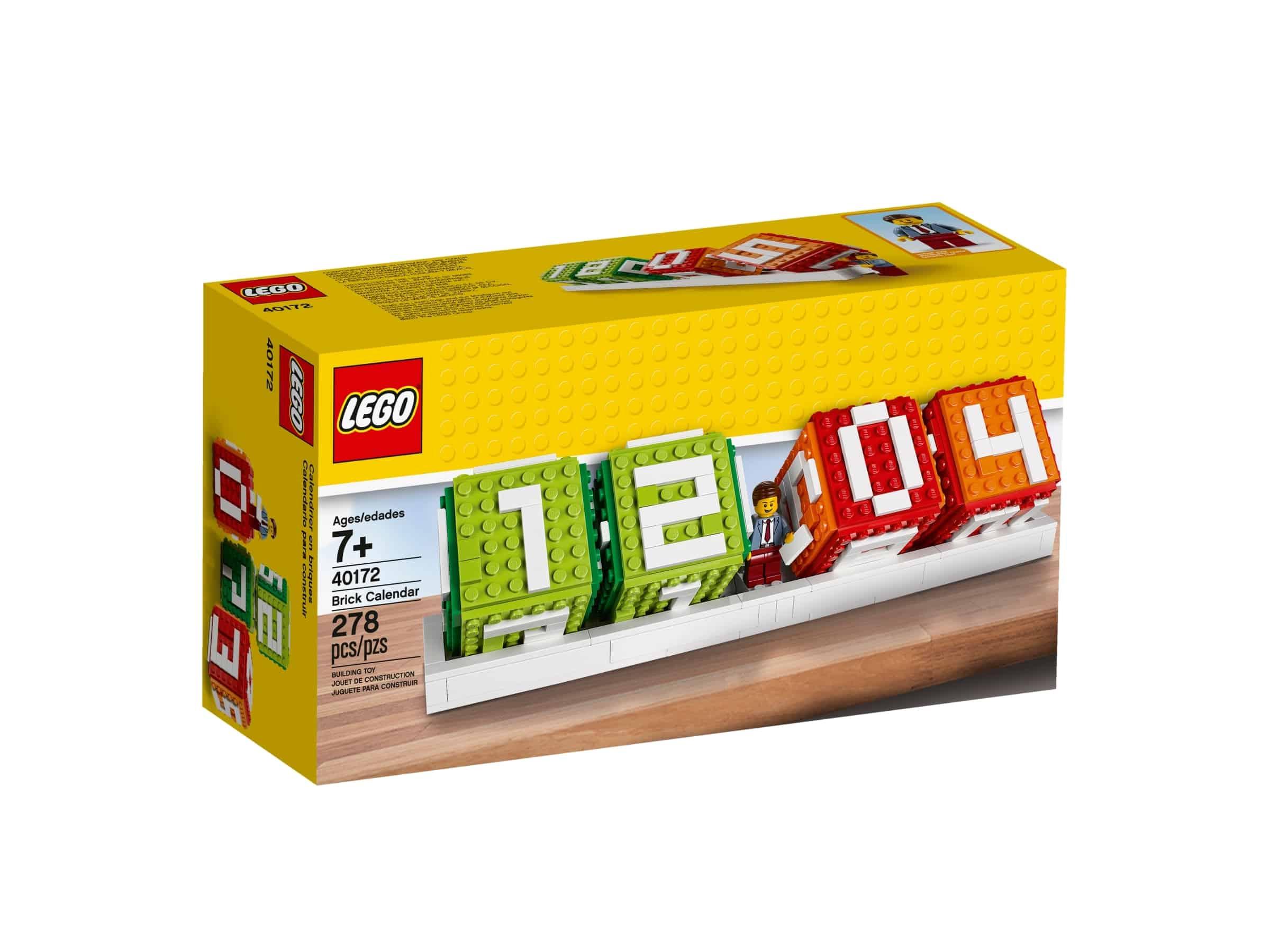 40172 offisielle lego 40172 shop no