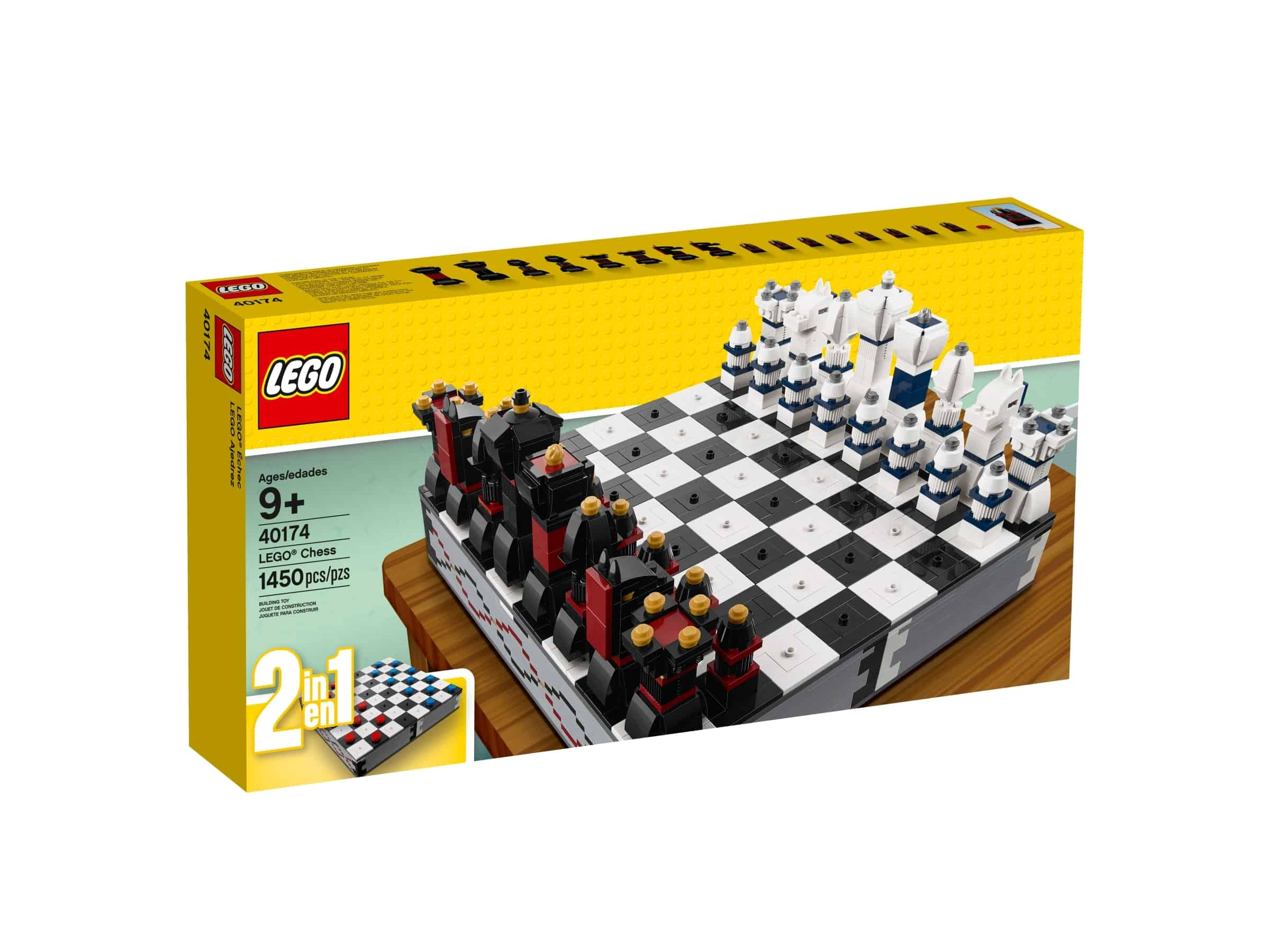 40174 offisielle lego 40174 shop no