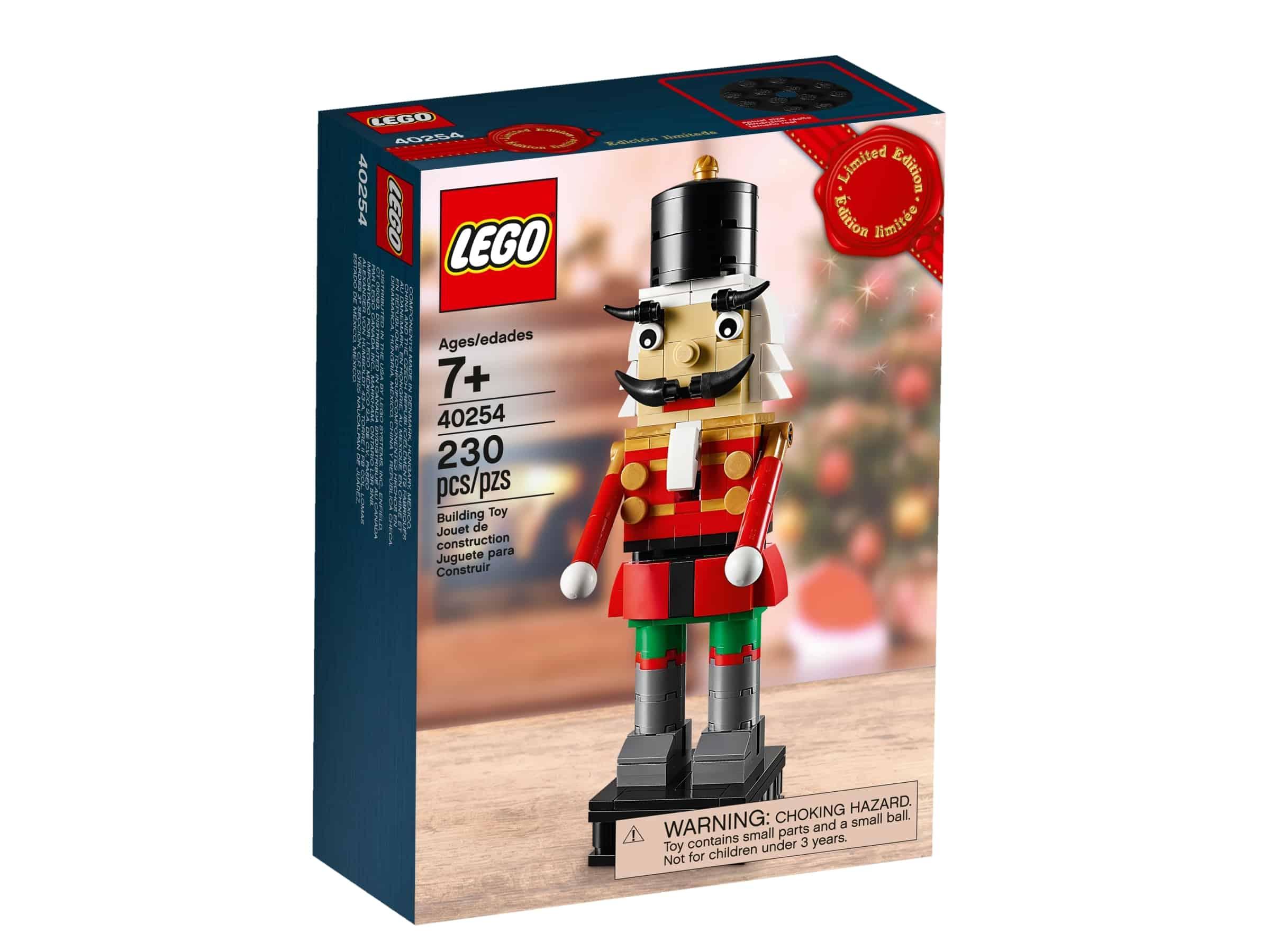 40254 offisielle lego 40254 shop no