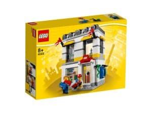40305 offisielle lego 40305 shop no