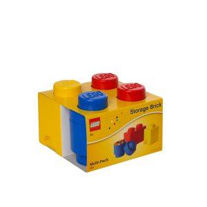 5004894 offisielle lego 5004894 shop no