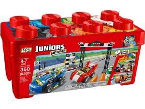 lego 10673 racerbillop