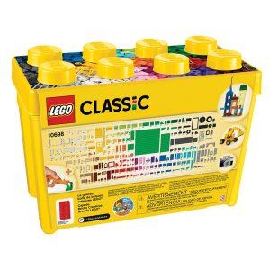 lego 10698 kreative store klosser