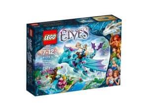 lego 41172 eventyr med vanndragen
