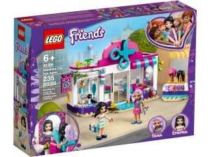 lego 41391 heartlake citys frisorsalong