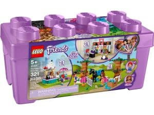 lego 41431 heartlake city klosseboks