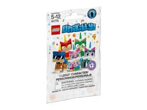lego 41775 party kitty samleserie 1