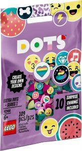 lego 41908 ekstra dots serie 1
