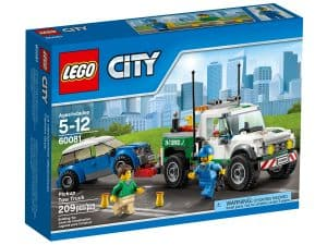 lego 60081 pickup tauebil