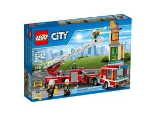 lego 60112 brannbil