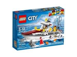 lego 60147 fiskebat