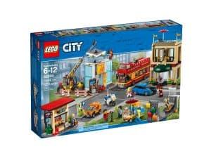 lego 60200 hovedstad
