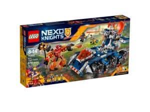 lego 70322 axls tarntruck