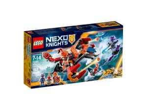 lego 70361 macys botdroppdrage