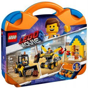 lego 70832 emmets byggeboks
