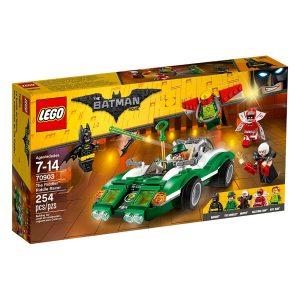 lego 70903 gatens racerbil
