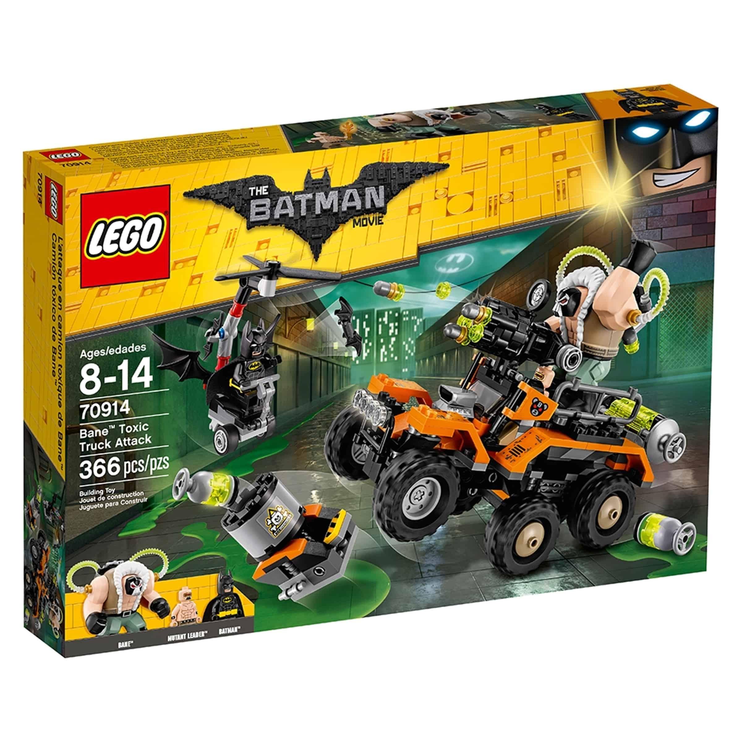 lego 70914 banes giftbilangrep