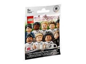 lego 71014 det tyske fotballandslaget