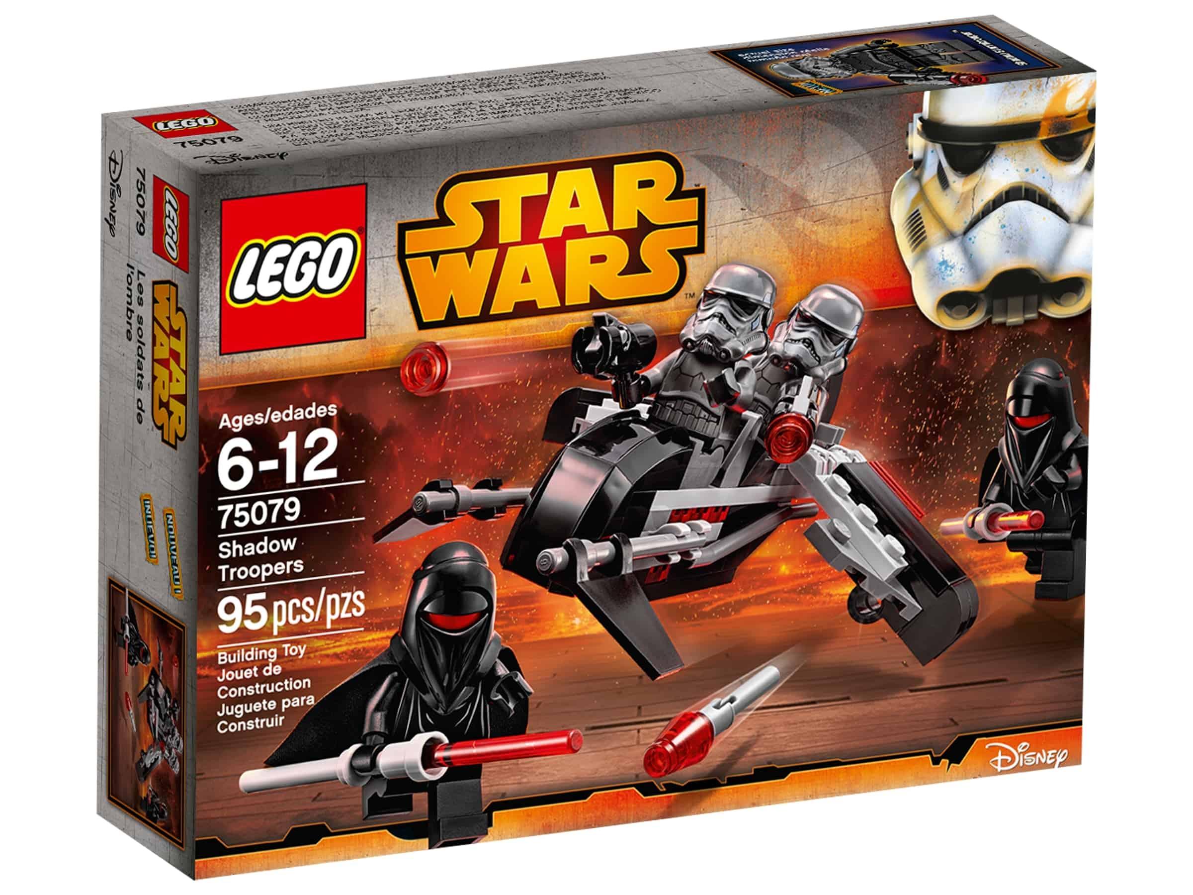 lego 75079 shadow troopers
