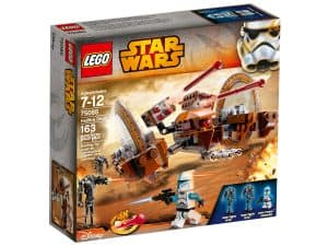 lego 75085 hailfire droid