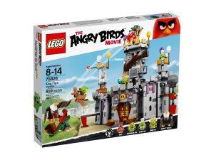 lego 75826 grisekongens slott