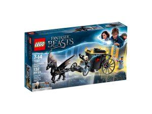 lego 75951 grindelwalds flukt