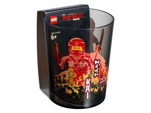 lego 853762 ninjago movie vannglass