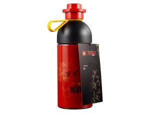 lego 853763 ninjago movie vannflaske