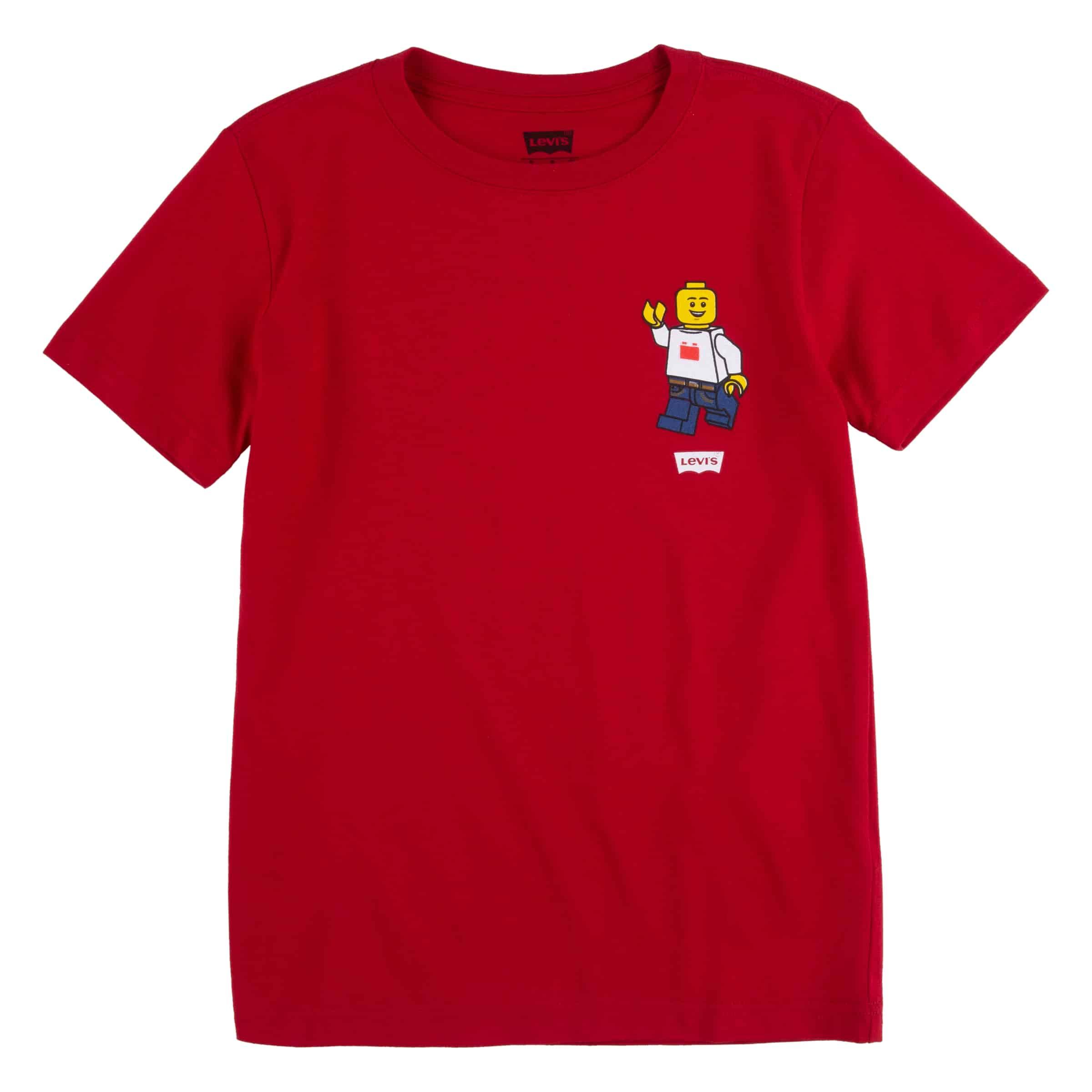 levis x lego 5006405 logo t shirt 2 4