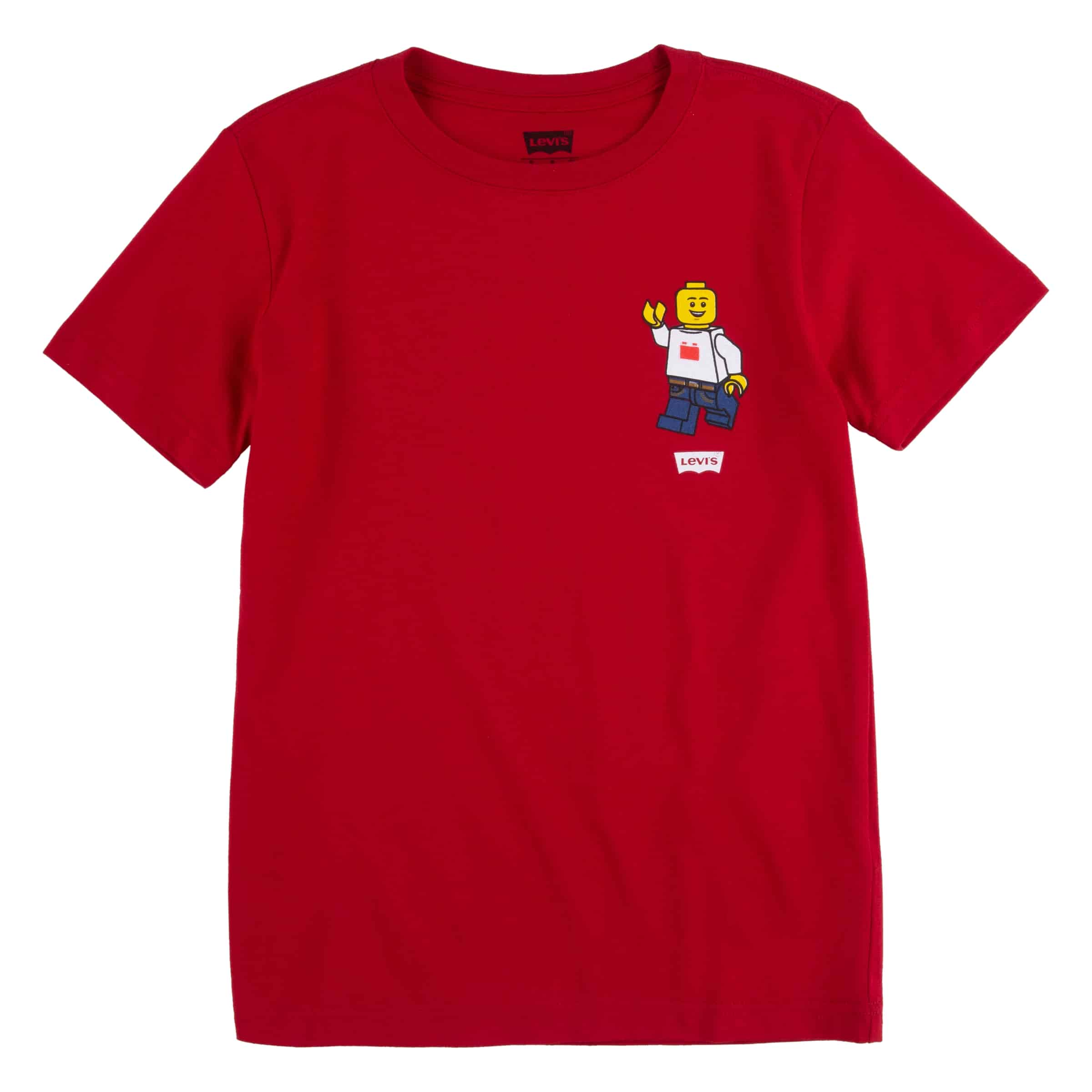 levis x lego 5006407 logo t shirt 4 7