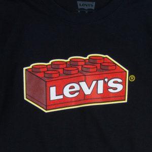 levis x lego 5006412 logo t shirt 8 14