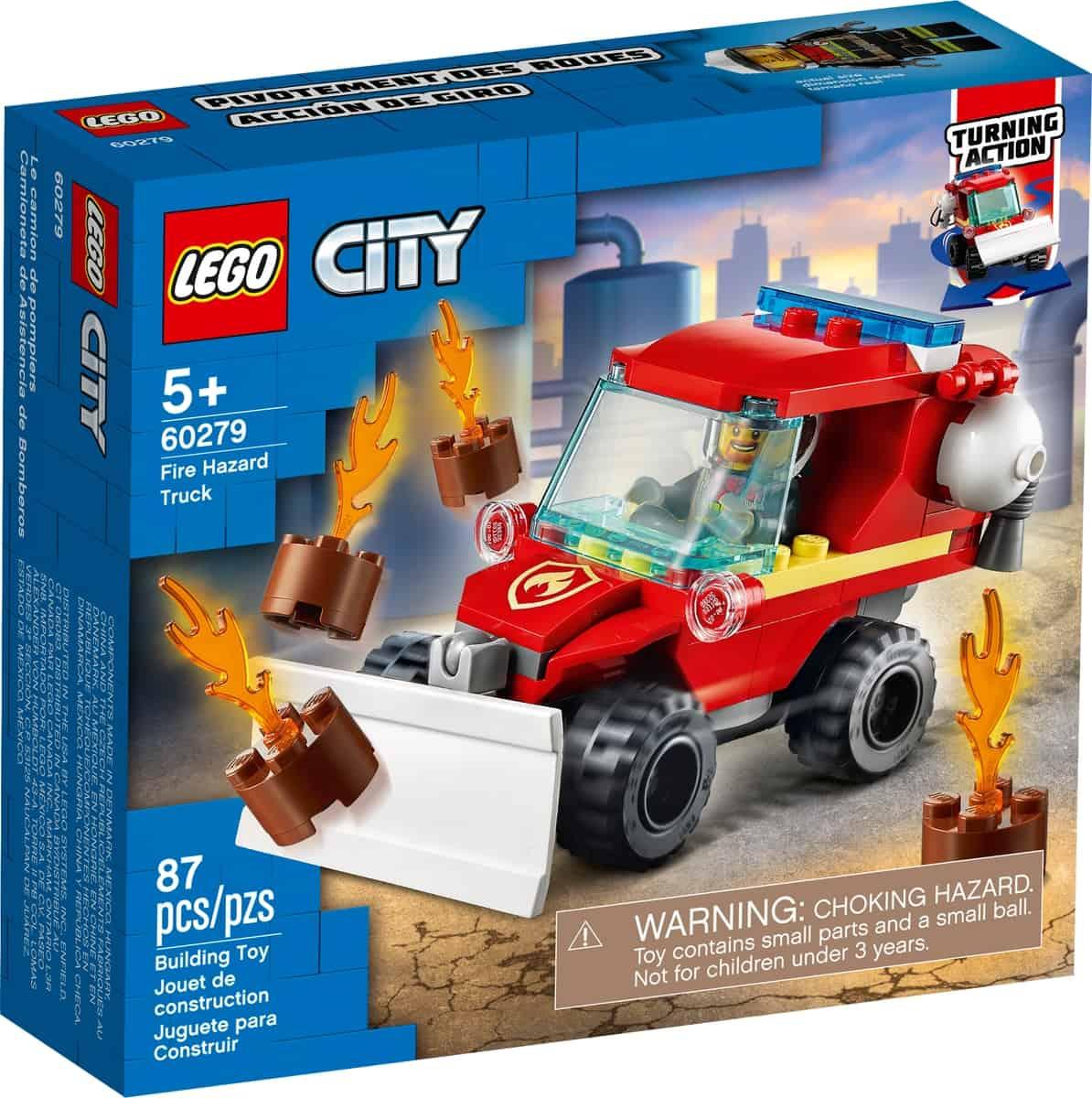 lego 60279 brannbil