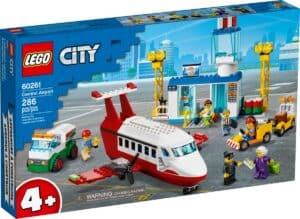 lego 60261 hovedflyplass