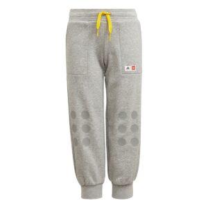adidas x classic lego 5006555 sett med hettegenser og bukse