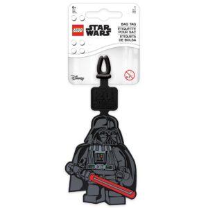 lego 5006267 bag merke med darth vader